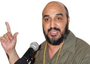 """ناشط أمازيغي لـ""""فبراير.كوم"""": تصريحات أبو زيد المعادية للأمازيغ تكشف عنصريته وفاشيته   Moulay Ahmed Berkouk   Scoop.it"""