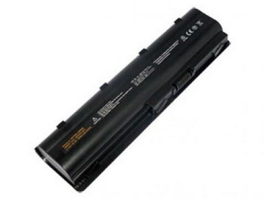 COMPAQ Presario CQ62 Battery, Replacement COMPAQ Presario CQ62 Laptop Battery by BatteriesMall.com.au | Batteries Mall Australia | Scoop.it