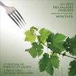 """3ème fête des salades oubliées : """"la feuille de vigne""""   CEPDIVIN - Les Imaginaires du Vin   Scoop.it"""
