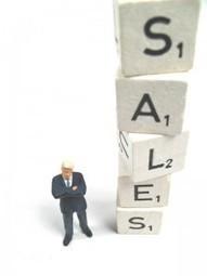 Internet Affiliate Marketing Tips For Success | affiliate marketing | Scoop.it