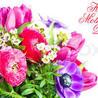 BlossomSquare