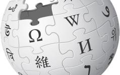 Wikipedia Turns 15 [Q&A] | Women and Wikimedia | Scoop.it