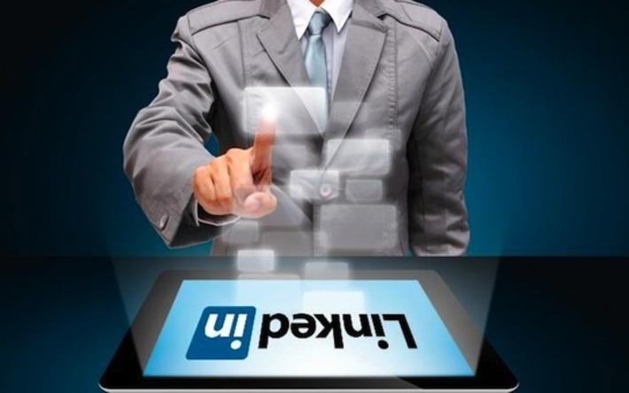 LinkedIn fait de l'E-learning son nouveau relais de croissance | Médias sociaux : Conseils, Astuces et stratégies | Scoop.it