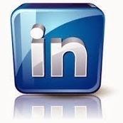 17 étapes pour avoir un profil Linkedin presque parfait - #Arobasenet | Nouvelles Technologies au Maroc | Scoop.it
