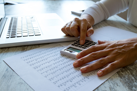 Calculating Remuneration: 3 Tips for Students in Accounting Training | Education News | Scoop.it