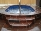 The Wichita | Wichita Fiberglass Pools | Wichita Pools | fiberglasspools | Scoop.it