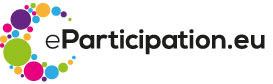 ePartecipation - Scarica il manuale delle migliori pratiche | Conetica | Scoop.it