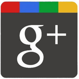 Buy Google+ Shares - Buy Fans and Likes   Tattoo designs   Scoop.it
