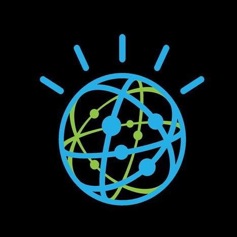 Watson Health, l'intelligence artificielle au service de la santé par IBM | Entrepreneurship in e-health | Scoop.it