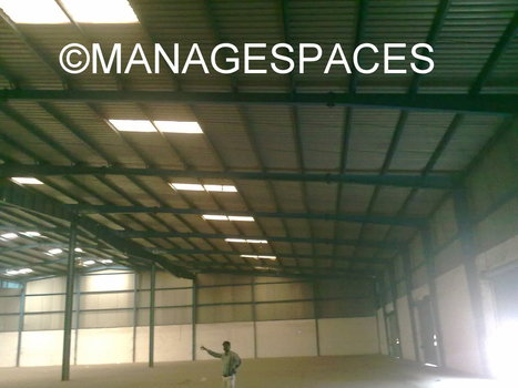 50000sqft Warehouse in Bhiwandi | available open space in Bhiwandi | Cargo warehouse in Bhiwandi warehouse companies in Bhiwandi. | Commercial Properties for rent | Scoop.it