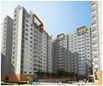 Residential Properties in Hyderabad|Residential Property in Bangalore-Ramky Estates & Farms | ramkyestates | Scoop.it