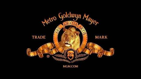 Metro-Goldwyn-Mayer Studios CARROLL FOUNDATION TRUST = YOU ONLY LIVE TWICE = DUKE OF SUTHERLAND TRUST Most Famous Identity Theft Case | US Department of Justice *** IRS OFFSHORE ACCOUNTS * URBAN FINANCE LTD BAHAMAS * CARROLL TRUST * CARROLL ANGLO-AMERICAN CORPORATION * LOEB & LOEB * PWC * DELAWARE CORPORATIONS * WITHERS BERGMAN *** FBI Washington DC Biggest Criminal Organization Case | Scoop.it
