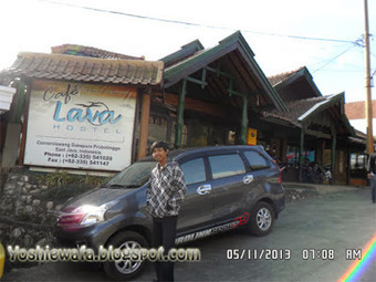 Paket Wisata Bromo | Tempat Wisata di Indonesia | Scoop.it