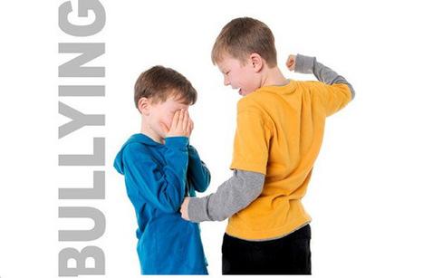10 claves para prevenir la violencia y el acoso escolar desde la familia | Recull diari | Scoop.it