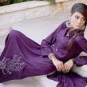 Long Casual Dresses For Women Fashion Updates | Women's Favourite | Scoop.it