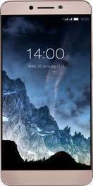 LeEco Mobile Phones and Prices in India - BuyWin.in | Super Saver Online Shopping India | Scoop.it