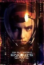 Ender's Game Full Movie Download Free HD | movie download free | Scoop.it