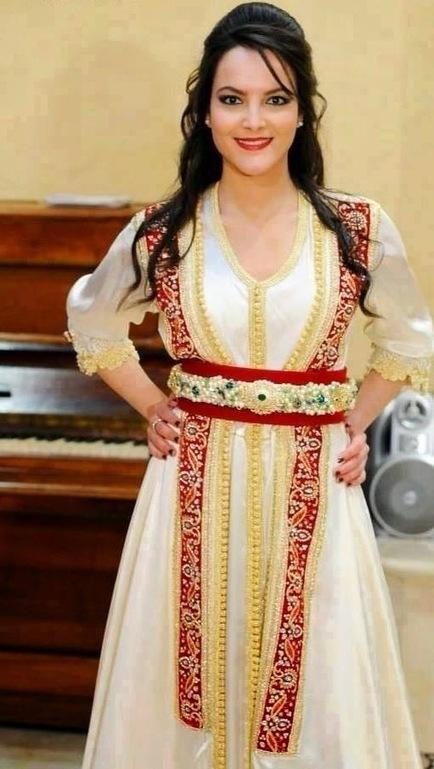 robes 2015 2014 caftan marocain haute couture. Black Bedroom Furniture Sets. Home Design Ideas