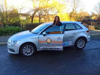 Carpet Cleaning Derby | driving lesson Hounslow | Scoop.it