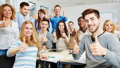 «El verdadero éxito de un #docente es cautivar a su alumnado»   Educación y TICs   Scoop.it
