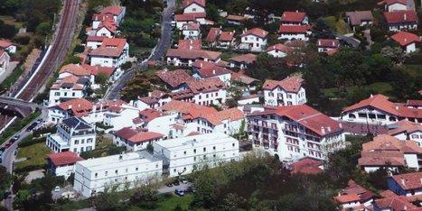 Une pétition contre le projet immobilier Eskualduna | Actu Immo & OptimHome | Scoop.it