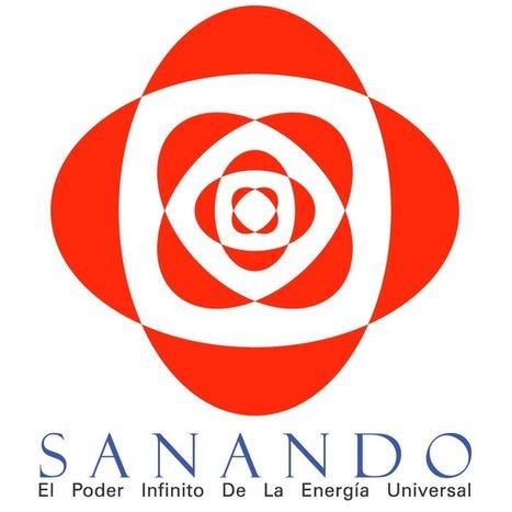 Sanando Con el poder infinito de la energia universal   Despertando Consciencia   Scoop.it