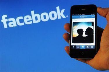 Facebook niet langer gratis - DeOndernemer.nl | Audioboeken, tijdschriften, podcasts en meer | Scoop.it