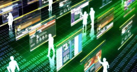 Moteurs de recherche pour shopping mobile pas encore au point ? | L'Atelier: Disruptive innovation | Mobile & Magasins | Scoop.it