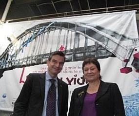 Françoise Bosman: partir en douceur - Nord Éclair, l'actualité quotidienne du Nord-Pas-de-Calais, de la métropole lilloise à l'Artois | GenealoNet | Scoop.it