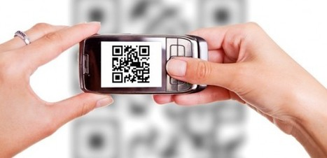 Benefits of mobile marketing for small business | Cox BLUE | Small Business Issues | Scoop.it
