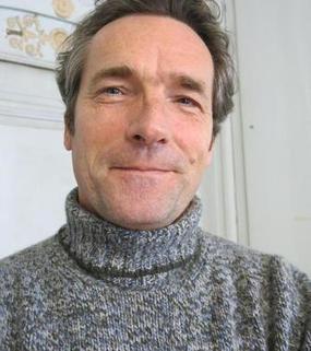 Trois visions de l'université | Enseignement Supérieur et Recherche en France | Scoop.it