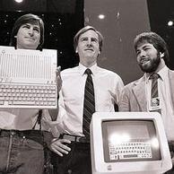 Apple: La manzana de la discordia... | MKT | Scoop.it