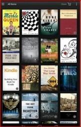 Scaricare Libri su Android   Tecnologia Online   Scoop.it