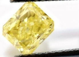 Loose Diamonds: The Dazzling and the Brightest | Loose Diamond Hunting: What You Need To Know About It | Scoop.it