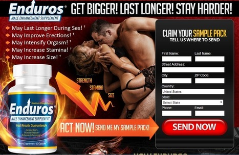 male enhancement supplement | male enhancement supplement | Scoop.it