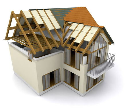 AWM Mortgage Loan in USA is a Popular Service Provider | AWM Mortgage Loan in USA | Scoop.it