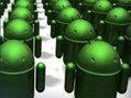 Données personnelles : Facebook va être scruté façon Google | FabLab-Net-iKi | Scoop.it