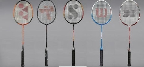 Sports Items Online in India | Sports items online in India | Scoop.it