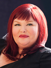 Four Questions for... Cassandra Clare | Young Adult Novels | Scoop.it