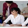 Emploi et formation: l'évolution du marché du travail et de la formation professionnelle