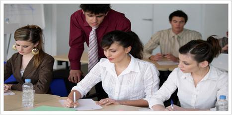 Les fonctionnaires toujours privés de CPF | Emploi et formation: l'évolution du marché du travail et de la formation professionnelle | Scoop.it