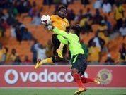 100% POUR LA RD Congo - Ligue des Champions Orange 2010 - CAF | CONGOPOSITIF | Scoop.it