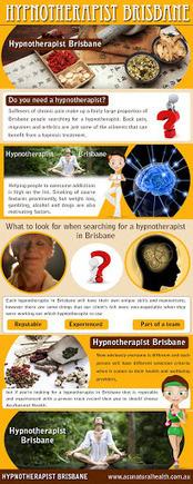 Hypnotherapist Brisbane | Massage Brisbane | Scoop.it