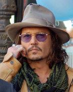 Don Quichotte : Johnny Depp va produire une adaptation avec Disney | Edition | Scoop.it