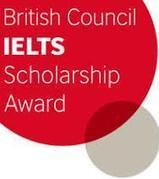 2013/2014 IELTS Indonesia Scholarship for UG and PG Studies ...   The world of IELTS   Scoop.it