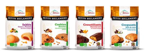 Eco-conception des emballages : un sachet compostable ? - Belledonne | Le monde bio | Scoop.it