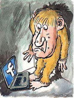 Médias sociaux : Est-il vraiment possible de dialoguer de manière intelligente et constructive ? | Médias sociaux & web marketing | Scoop.it