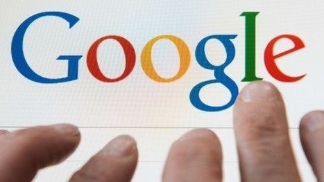 Google ottimizza la SEO per smartphone e tablet - TecnoYouth | SEO ADDICTED!!! | Scoop.it