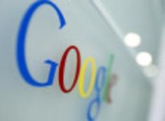 New Google Maps Features Anounced | Machinimania | Scoop.it