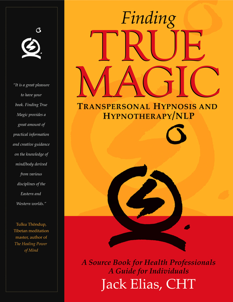 ᵜFindingᵜTrueᵜMagic Ṍ Transpersonal Hypnosis and Hypnotherapy / ☯ ṊḸῬ ❃   The Ethos of Neuro-Linguistic-Programming   Scoop.it
